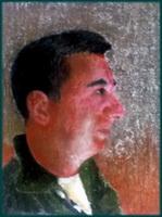 Portret-Ruben