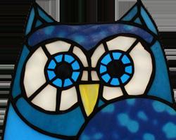owl-contact